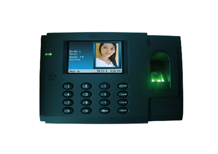 In4solution :: Fingerprint | RFID attendance Systems | Guard